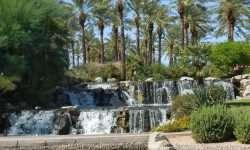 Sun City Grand Amenities - Sun City Grand Falls