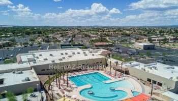sun-city-west-amenities