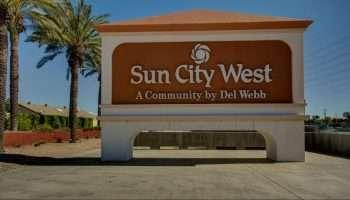 sun-city-west-asset-preservation-fee