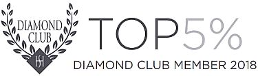 DiamondClub