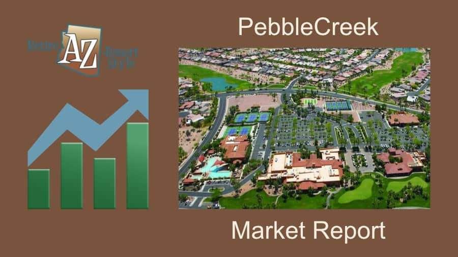 pebble-creek-market-report-march-2018