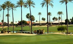 Phoenix Retirement Communities