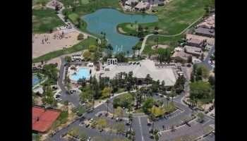 PebbleCreek AZ Homes for Sale