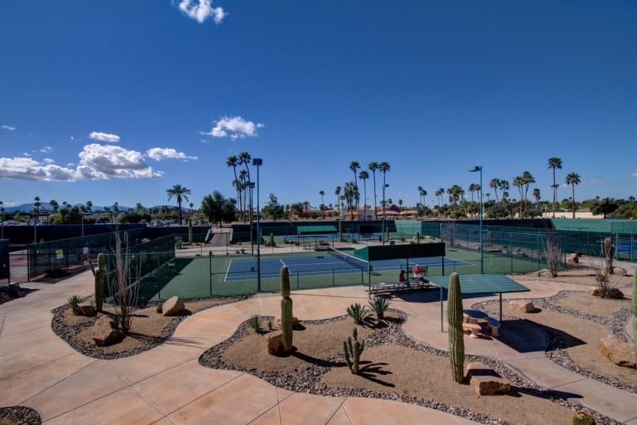 Sun_City_West_Raquet_Sports_center1.jpg